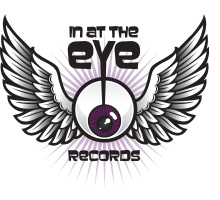 In At The Eye Records Record Label Artist Management