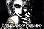 Darker Side Of Your Mind